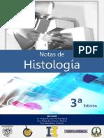 NOTAS DE HISTOLOGIA 2017.pdf