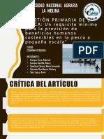 ARTICULO CIENTIFICO-PPTS.pptx