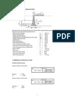 TALUD_15TON.pdf