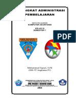 243399377-Contoh-Perangkat-Administrasi-Pembalajaran-Kurikulum-2013-Komput.docx