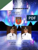 Pemerintah Kabupaten Maluku Tengah