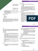 Sales Notes for Prelim2