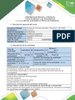 Guía de actividades y rúbrica de evaluación - Paso 2 - Diseño (1).pdf
