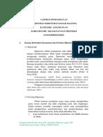 LAPORAN PENDAHULUAN HIPOTERMI.docx