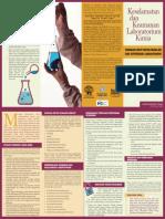 Quick-Guide-Indonesian.pdf