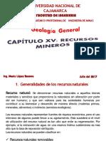CAP XV_ RECURSOS MINEROS diap.pptx