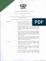 SK_BAN-PT_No_0872_Tahun_2016_Program_Sarjana.pdf