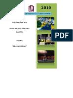 324900297 Practica 3 Termodinamica Del Equilibrio Quimico ESIQIE IPN