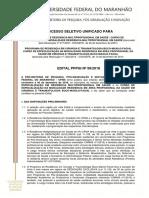 0518.pdf