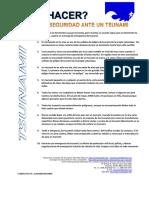 tsunamis_que_hacer.pdf