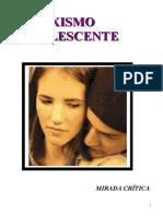 sexismo.doc