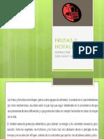FRUTAS Y HOTALIZAS.pptx