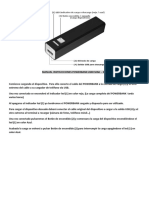 MANUAL-INSTRUCCIONES-POWERBANK.pdf