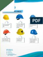 Catalogo Epps Quma Peru Sac