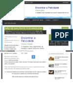 thesecret_tv_br_2013_11_nao_se_maltrate_por_ninguem.pdf