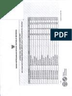 S11-K2.pdf