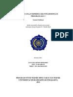 1.%20NASKAH%20PUBLIKASI.pdf