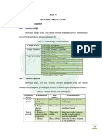 09660008_Bab_4.pdf