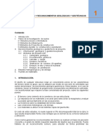 MANUAL DIDACTICO DE SUELOS.doc
