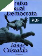O Paraiso sexual democrata.pdf