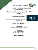 p1 MICA.docx