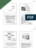 1 Cirugia lista !.pdf