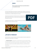 12-Patología del bíceps - MEDS.pdf