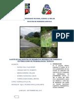 Informe-Nº2-Hidraulica-fluvial.docx