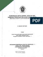 2001 Fk 1075