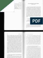 Lectura 2-Romero-Desencializando Mestizo Andino.pdf