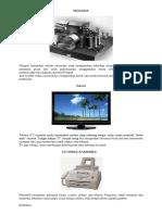 alat komunikasi ___________ tik.docx