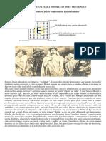 Fundamentos-Gnosticos-para-a-Morte-do-Ego.pdf