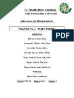 Practica 2. Filtro Prensa (1)