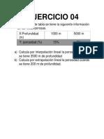 EJERCICIO 04