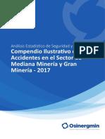 Compendio-Ilustrativo-Accidentes-Mineria-2017.pdf