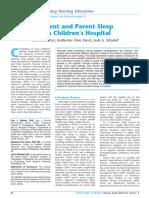 article38026471.pdf