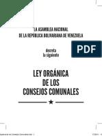 ley_organica_de_los_consejos_comunales.pdf