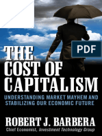 The Cost of Caputalism, Robert J. Barbera.pdf