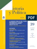 Yousef Laila - Partisano y Terrorista - Con Marcas HyP39_00_Completo