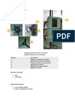PRACTICA 9 MANUAL Extracción sólido-Líquido.docx