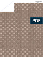 cg-papeldeco-brownie.pdf