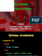 019_Sistema_Circolatorio.ppt