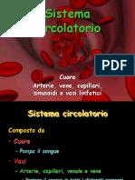 019_Sistema_Circolatorio.ppt