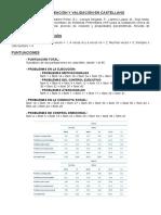 ANEXO-Inventario-de-Síntomas-Prefrontales-ISP.pdf