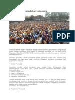 Dinamika Kependudukan Indonesia.docx