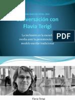 TERIGI CONVERSACION (1).pptx