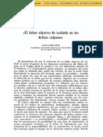 Dialnet-ElDeberObjetivoDeCuidadoEnLosDelitosCulposos-2787923.pdf
