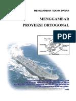 menggambar_proyeksi_ortogonal.pdf