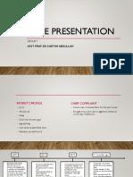 Case presentation bipolar.pptx