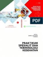 Praktikum-spesialis-dan-terminologi-Kesehatan-komprehensif.pdf